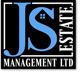 JS Estate Management Ltd logo